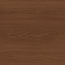 Natural Brown Oak
