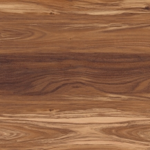 Tobacco_ American Walnut