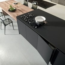 FENIX NTM® - super opaque