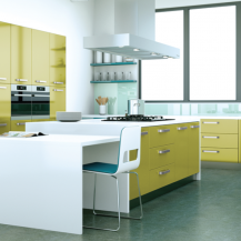 Glossmax - High Gloss
