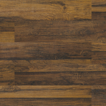 Dark English Oak