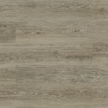 Dark Grey Washed Oak