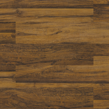 Oiled Nature Oak